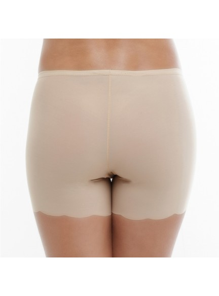 Panty Femme invisible
