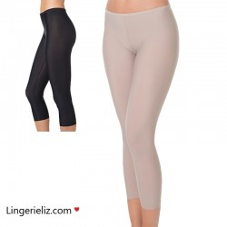 Legging invisible