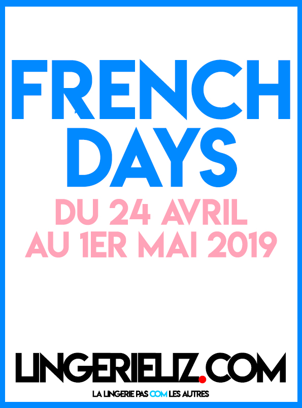 Date Frenchdays